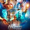LEAKED! DC's Legends of Tomorrow Season 2 Episode 4 : Abominations Online Full TV Series