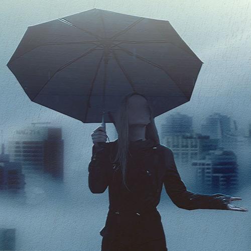 Black Visor - Rainy Sundays - Available now!