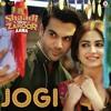 Jogi (Shaadi mein zaroor aana)- Yasser Desai