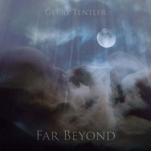 Far Beyond the Blue Sea (feat. Christin Metternich)