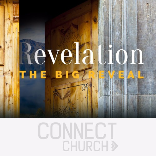 Revelation - Listening to what the Spirit is saying to the local church