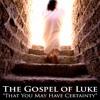 171015 Luke 2v21 - 52 What The World Is Waiting For