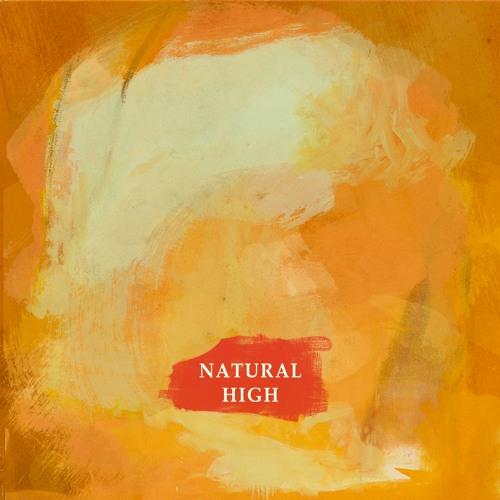 Natural High (feat. Eastman)