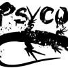 PSYCO!!!