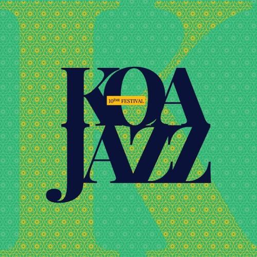 Koa Jazz Festival 2017