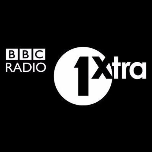 Hybrid Theory & FardaVades Guest Mix (DJ Target BBC Radio1 14.10.2017)