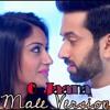 O Jaana Full Male Version Song - ShivIka