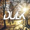DULKd #26 - Blue
