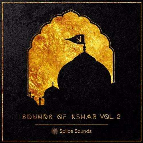 Kshmr sounds of kshmr vol 2 торрент