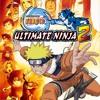 Download Naruto Ultimate Ninja 2 - Opening Theme