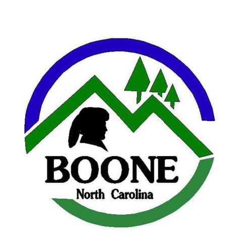 Mind Your Business - John Ward & Brittney Clark - Town of Boone listening session -