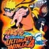 Download Naruto Shippuden Ultimate Ninja 4 - Opening Theme