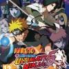 Naruto Shippuden Ultimate Ninja 5 - Opening Theme