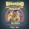 BLiSS Live @ Neverland Festival 2017 (Snaps)