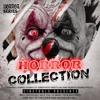 Cinetools - Horror Series Trailer SFX