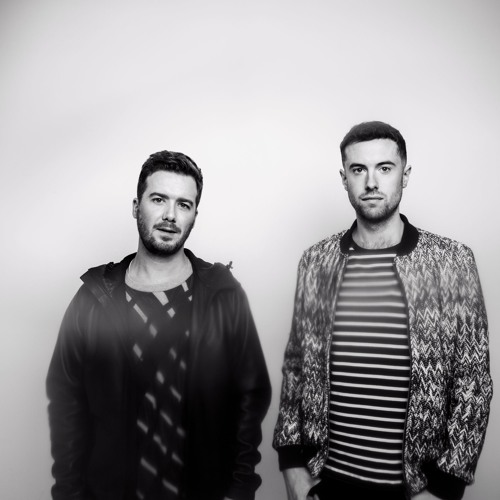 Summit Sessions 232 with Gorgon City