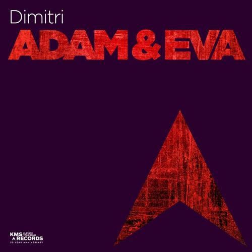 Adam & Eva (KMS Records)