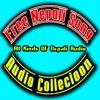 Ghinna Madal Kaha Bajyo Gobinda Shrees Magar Marketing Rangin Media Pvt.ltd 9818378413