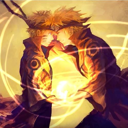 2 - Hour Anime Mix - Best Of Anime Soundtracks Emotional