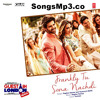 Frankly Tu Sona Nachdi (SongsMp3.co)