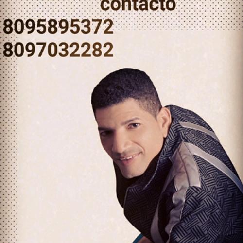 El Varon De La Bachata @TuVaronRD - Nueva York @CongueroRD @JoseMambo