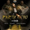 DJ ROGER - Party A Cho ft. Kenny - Mikaben - Roody Roodboy