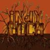 Too Much Drugs Inna Di Dance - Jacko - Indy Boca (Full Version)