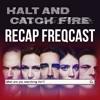 Halt and Catch Fire Recap FREQCast: The Series Finale
