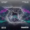 Aftermarket - The Chant (OUT NOW!) [FREE] mp3