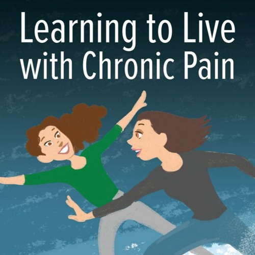 Chronic Pain Resources