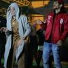 MC Pedrinho - Fim de Semana Na Quebrada | Com Grave
