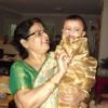 Kajla Didi Koi Cover Feat Papri Chakravorty Mp3