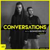 Going Deeper - Conversations 016 (ADE Special) 2017-10-19 Artwork