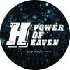 Power Of Heaven - Cerita Indah