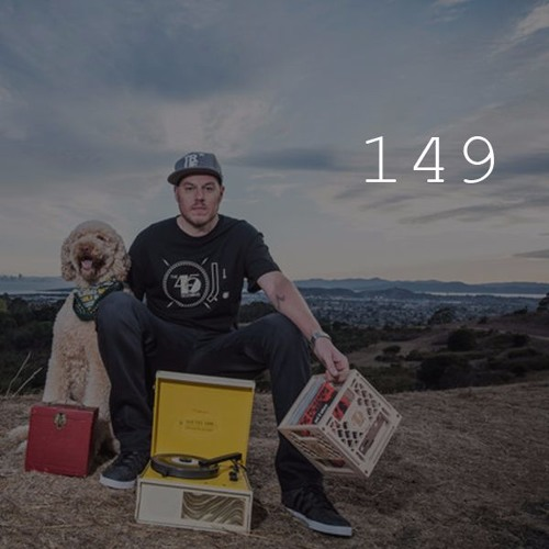 149: In Conversation with DJ Platurn - Part Two