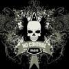 NO CONTROL Radio Replay 10/14/17