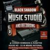 Download 12▶Dva Tee - Pussy  [Pro By Single J  Black Shadow Muzik 0773 708 252 ].mp3 Mp3