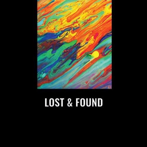 Lost 4 W/ J1 The God
