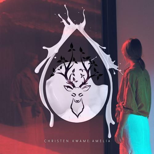 Christen Kwame - Amelia