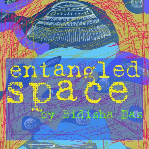 entangled.space.0.1