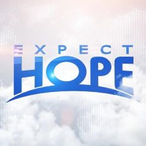 Expect Hope Worldwide - 10.14.17