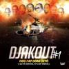 Djakout #1 Track '' La Vie Sa Dwol '' NEW ALBUM 2017