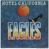 EAGLES - HOTEL CALIFORNIA (ACAPELLA+CHITARRA) DOWNLOAD LINK
