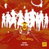 Tha Trickaz - Heritage (CloZee Remix)