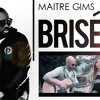 Brisé - Maître Gims cover Mary & Willy Bachata  by DJ Jérémie