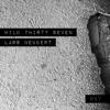 Wild.Thirty Seven |037| Lars Neubert