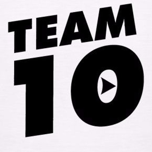 TeamTen