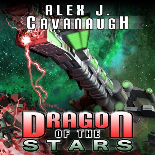 Dragon Of The Stars Sample