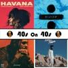 Ep. 9 - Camila Cabello, Ed Sheeran, Post Malone, Khalid