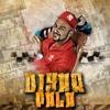Diyar Pala-Bana Ne (Official Video)